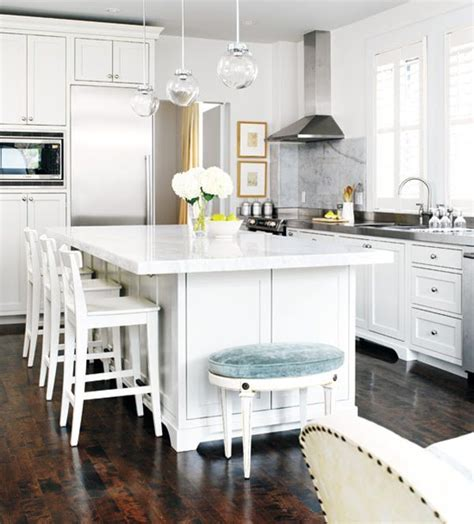 look for design kitchen classy coastal look with hton style kitchens