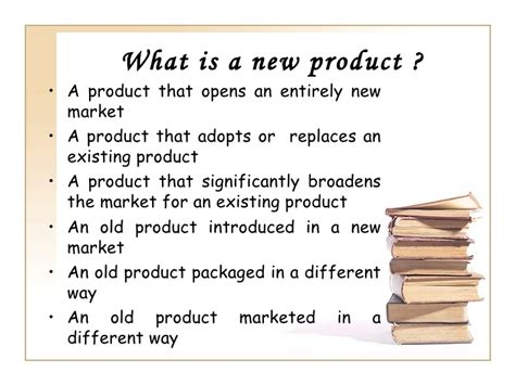 Mba New Product Development Process by New Product Development Process