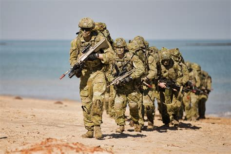 Army A australian army wallpapers hq australian army