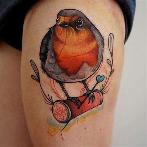 robin tattoo designs 1000 ideas about robin bird tattoos on robin
