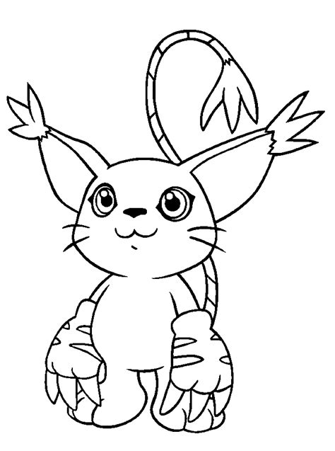 digimon monsters coloring pages digimon coloring book az coloring pages