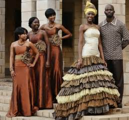 traditional wedding attire south traditional wedding dresses
