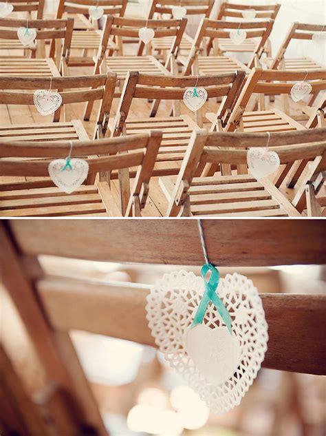 diy wedding chair ideas alternative stylish wedding chair ideas inspirations
