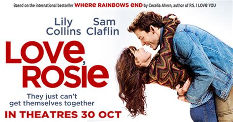 film love rosie full movie love rosie