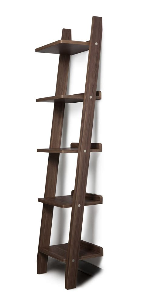 colonna libreria amazing climb sintesi with libreria a colonna design