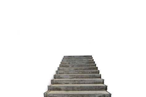 Steps For by Steps At The Stock Photo 0131 Png By Annamae22 On