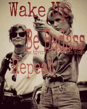 thelma and louise quotes thelma and louise quotes lol and