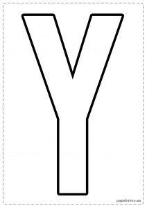 manualidades letras de jirafa para cumplea 241 os youtube moldes de pergamino para imprimir y recortar y letras para