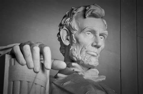 what did abraham lincoln do for our country quoting abraham lincoln augie s adventuresaugie s adventures