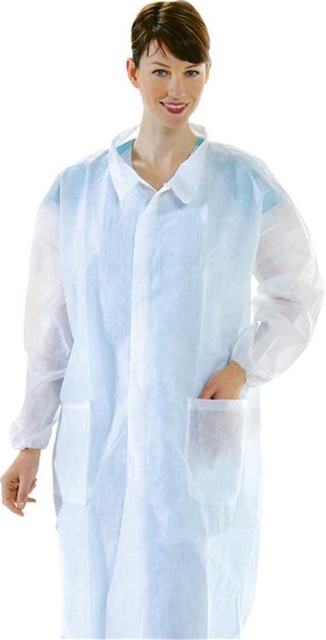 blouse jetable bj vetements  usage unique