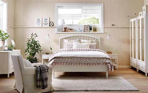 schlafzimmer le ikea ikea white bedroom furniture internetunblock us