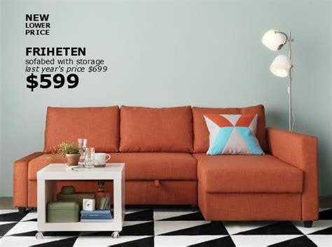 burnt orange sleeper sofa 1000 images about sofa on pinterest burnt orange