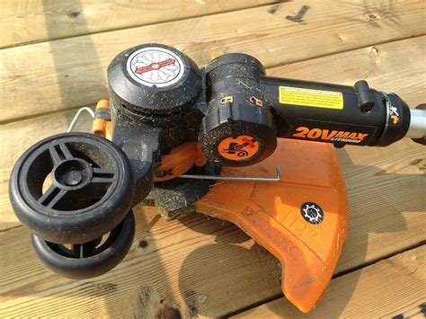 better worx worx gt 2 0 better than tools in power