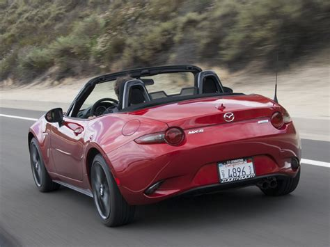 mazda mx 5 miata questions how do i value and sell low mileage 1owner 1992 mazda miata cargurus here s how the mazda mx 5 miata has evolved over the course of four generations autoevolution