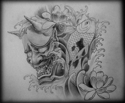 tattoo ular naga tattoo that s going around my right leg tattoos