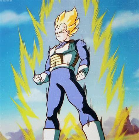 kumpulan gambar anime golden time trending hari ini gambar dp bbm z bergerak