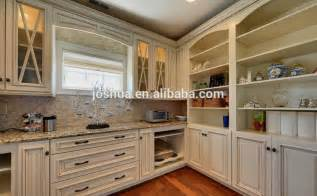 modular cherry wood kitchen cabinets buy kitchen cabinet
