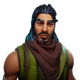 fortnite wiki support specialist fortnite wiki