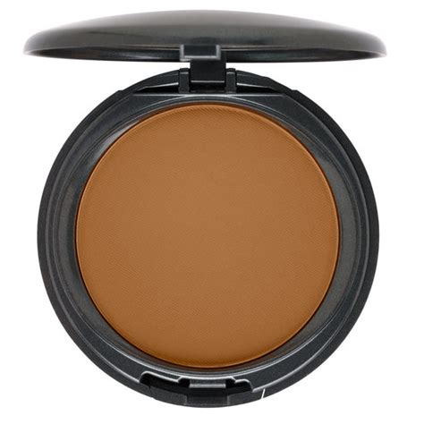 Pressed Mineral Foundation G80 cover fx pressed mineral foundation g80 beautylish