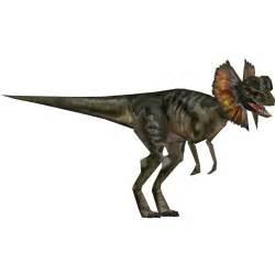 Jurassic park dilophosaurus biohazard zt2 download library wiki