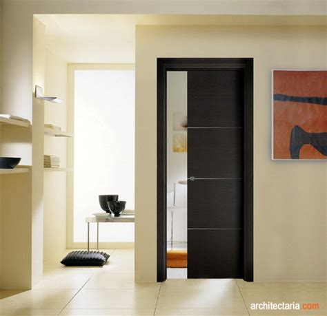 pintu bilik tidur desainrumahidcom