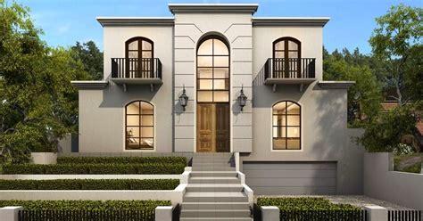 classic home designs