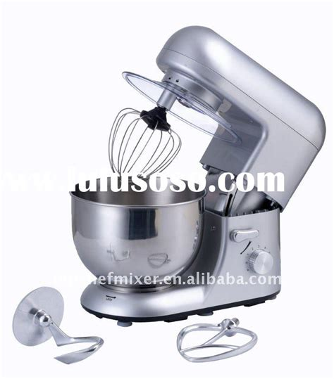 Stand Mixer Philips philips cake mixer india philips cake mixer india