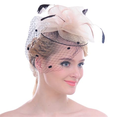 hair fascinators all available to buy online hair fascinators online buy wholesale feather fascinator hats from china
