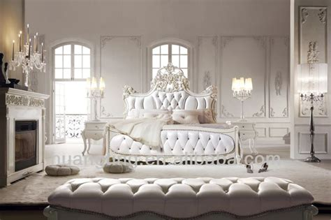 royal schlafzimmer set 177 best images about bed fit for a on