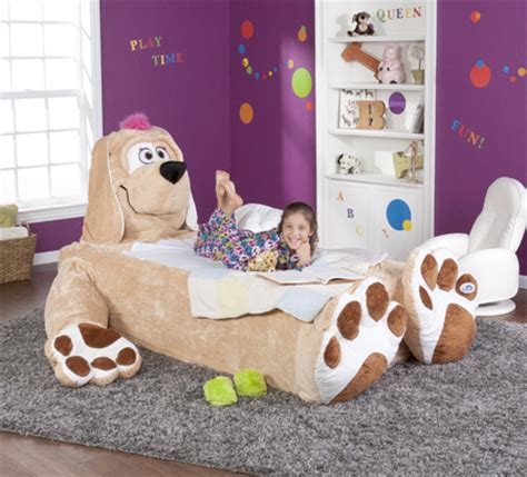 giant stuffed animal bed stuffed animal beds