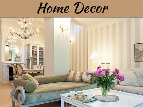 home trends design ltd how to make full use of limited space in a small apartment