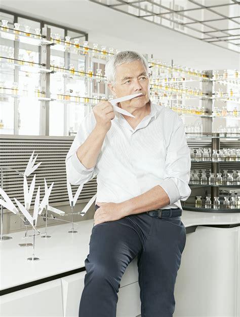 jacques francois perfume les fontaines parfum 233 es in grasse opened by louis vuitton