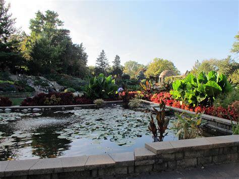 sunken gardens lincoln nebraska file sunken gardens inside 1 lincoln nebraska usa jpg