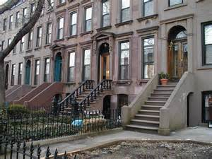 new york city tours amp sightseeing m2m tours the brownstone