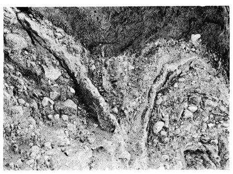 Cing La Grange Neuve by Morphologie Glaciaire De La R 233 Gion De Sauves Haute