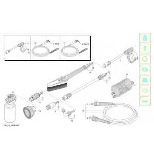 black und decker ersatzteile black decker spare parts for pressure washer pw 1400 p
