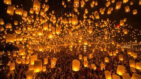 loy lake christmas lights 25 places on my travel bucket list