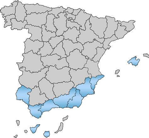 property for sale in murcia region properties for sale in spain spain property comsouthern