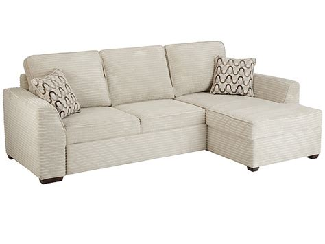 cheap corner sofa deals buy cheap corner sofa bed compare sofas prices for best