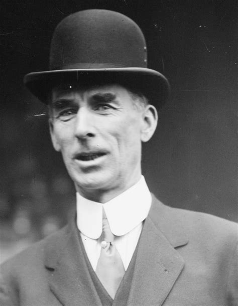 1a möbel file connie mack 1911 jpg wikimedia commons