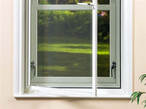 Sash Windows Repair What Is Secondary Glazing Myglazing Com