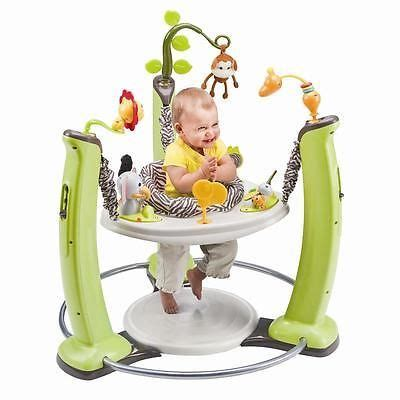 infant bouncy seat weight limit 1000 ideas about baby bouncer seat on baby