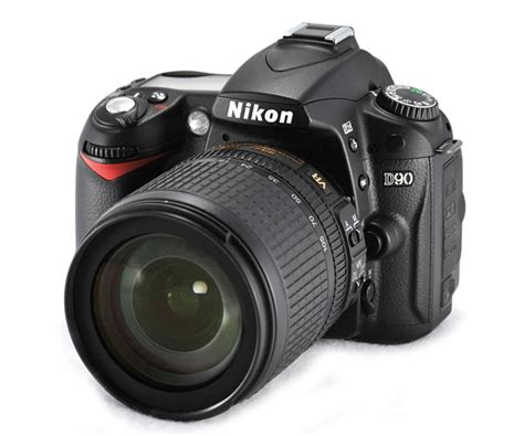 best dslr top 10 best dslr cameras 2015