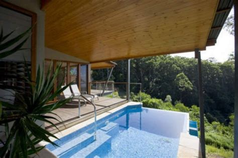 Detox Retreats Queensland by Gold Coast Hinterland Peppers Ruffles Lodge And Spa