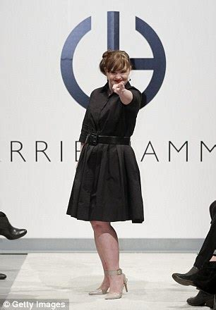 Frock Horror Of The Week Catwalk 2 by American Horror Story S Brewer Is With