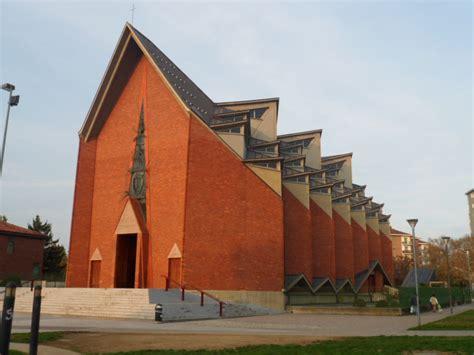 orario messe consolata torino gesu redentore diocesi di torino