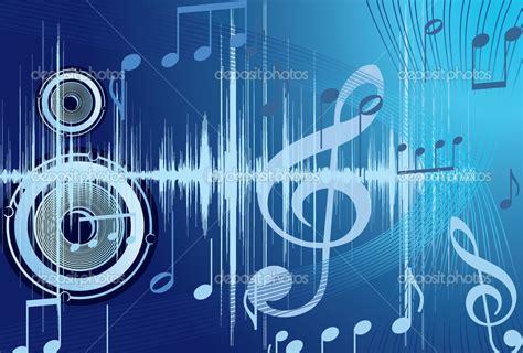 song from blue blue notes wallpaper wallpapersafari