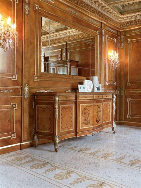 credenza per soggiorno credenza per soggiorno il meglio design degli interni