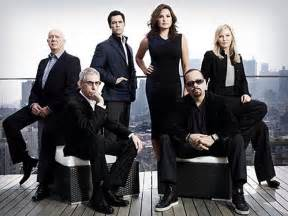 All things law and order law amp order svu cast photo season 13