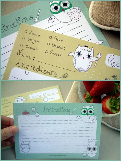 Abc Kitchen Gift Card by Mejores 92 Im 225 Genes De For Planner Not Yet Opened En